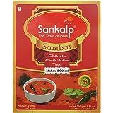 Sankalp Ready Sambar, 250gm