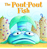 The Pout-Pout Fish (A Pout-Pout Fish Adventure Book 1)
