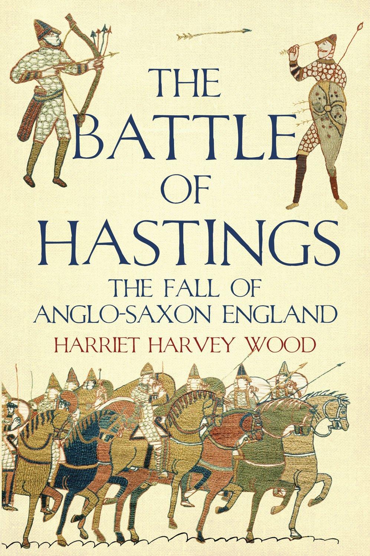 battle of hastings year