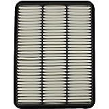 Genuine Toyota 17801-07010 Air Filter Element