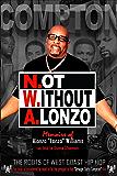 N.ot W.ithout A.lonzo