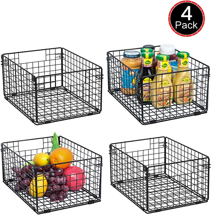 Top 9 12X9x4 Food Storage
