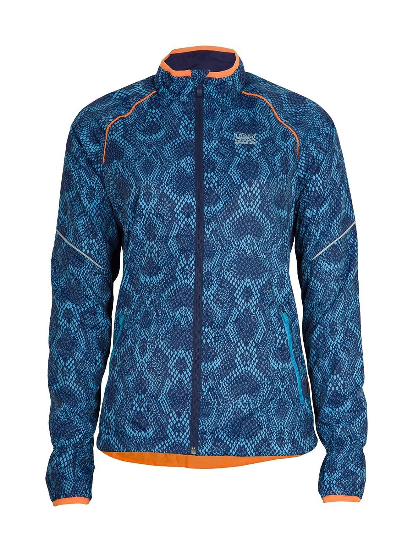 TAO Sportswear Damen W's Jacket Jacke/Weste