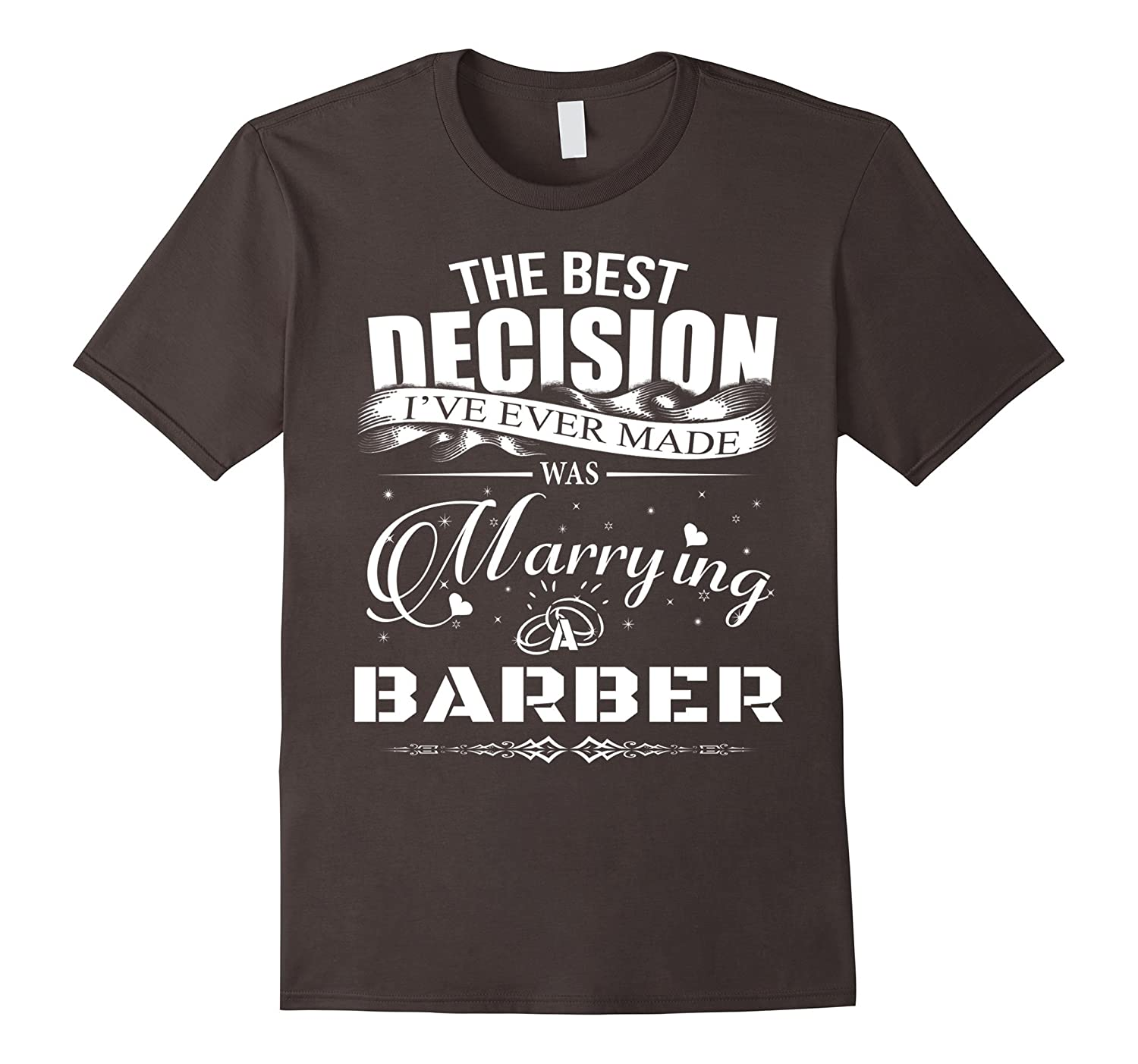 the best decision i ever made