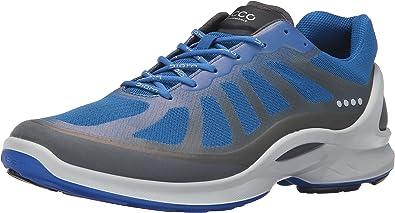 ECCO Men's Biom Fjuel Racer Sneaker
