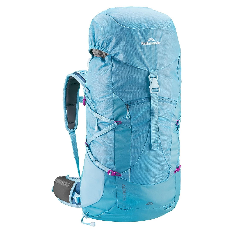 Kathmandu Altai v3 50 Liter Wanderrucksack für Damen
