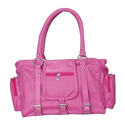 27f61176e1f1 Buy TrendCreations- Fashion Handbag For Girls
