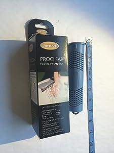 Jacuzzi ProClear Mineral Spa Sanitizer (Original Version)