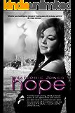 Lesbian Romance - Hope - Lesbian Fiction (The Day We Met Book 1)