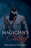 Magician's Chains