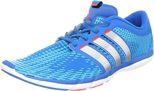 Adidas Adipure Gazelle Men's Running Shoes (G60373) UK 10 : Amazon ...