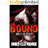 Bound (Wolf in Exile Part 5): Werewolf Shifter/Vampire Paranormal Romance
