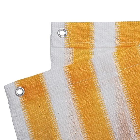 Portal Cool 10 bolsas perforadas 4 micras fructificaci/Ã/³n bolsas de crecimiento, el cultivo de setas 40Cmx75Cm