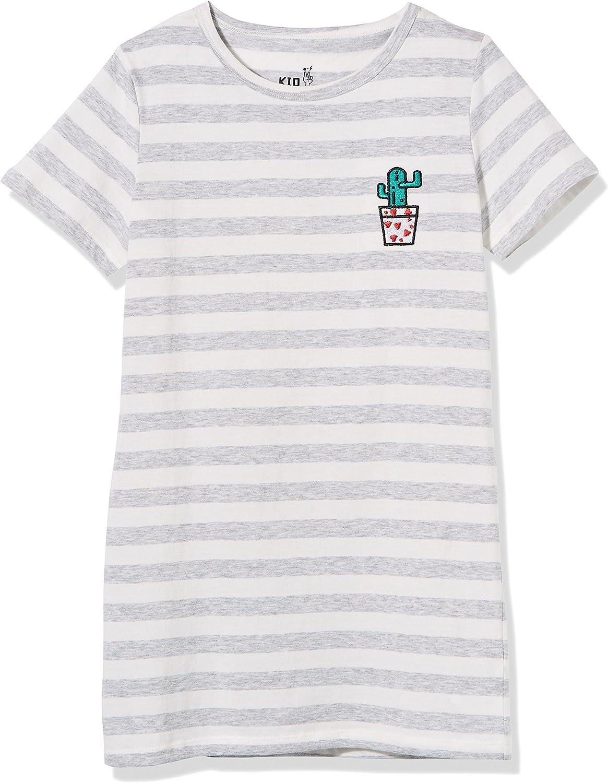 Kids Boys Girls T Shirts Shorts Set 100/% Cotton NY New York Top Short 5-13 Years