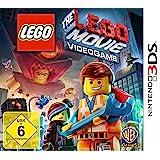 Nintendo LEGO City Undercover - Juego (3DS, Nintendo 3DS, Aventura ...
