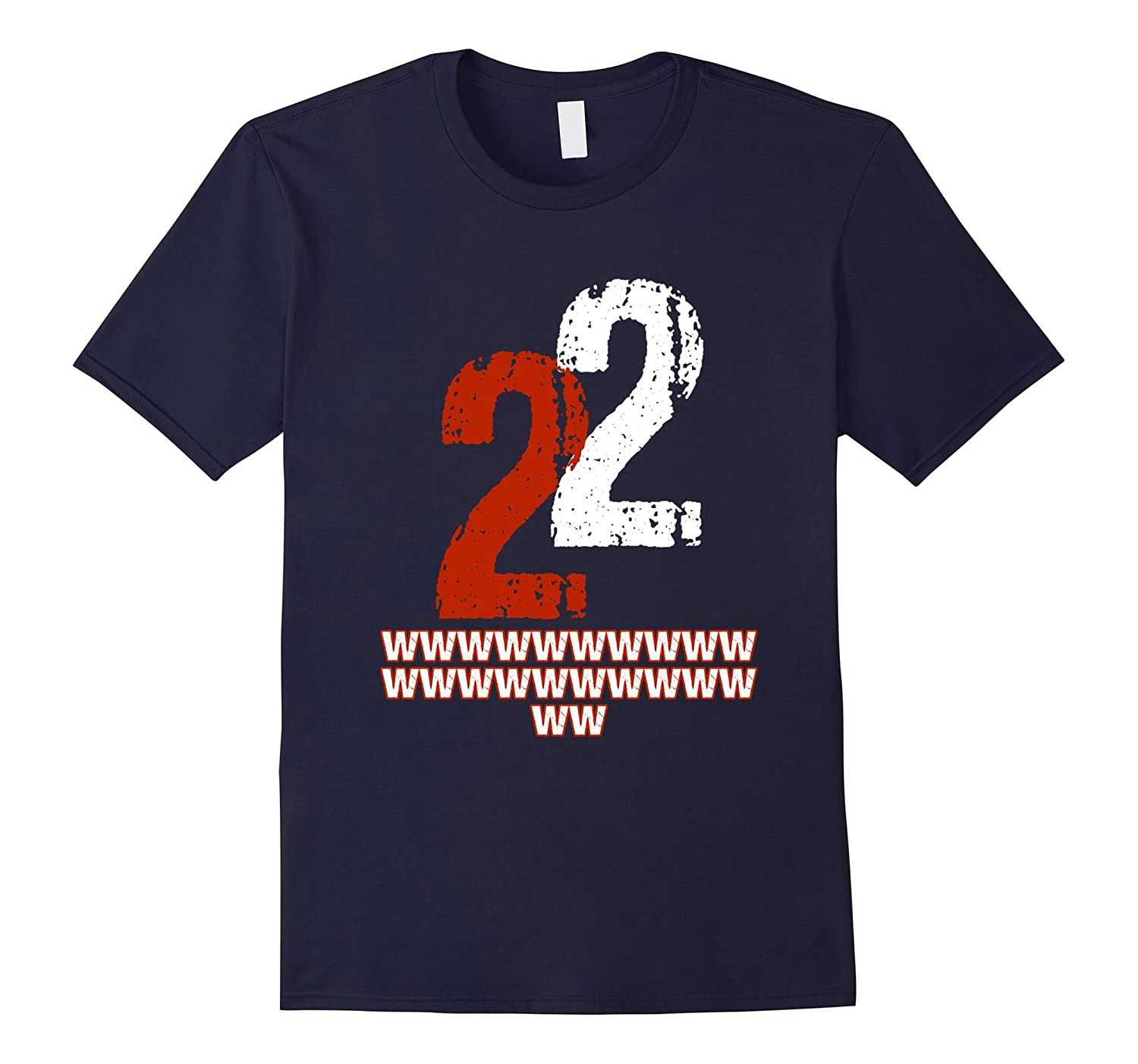 22 WINS Cleveland Ohio Baseball Win T Shirt-BN