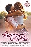 Romance on Main Street