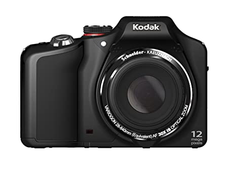 Need more pictures of Kodak Kodak 1773662 like this for 2018