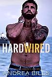 Hardwired (The Brotherhood Series)