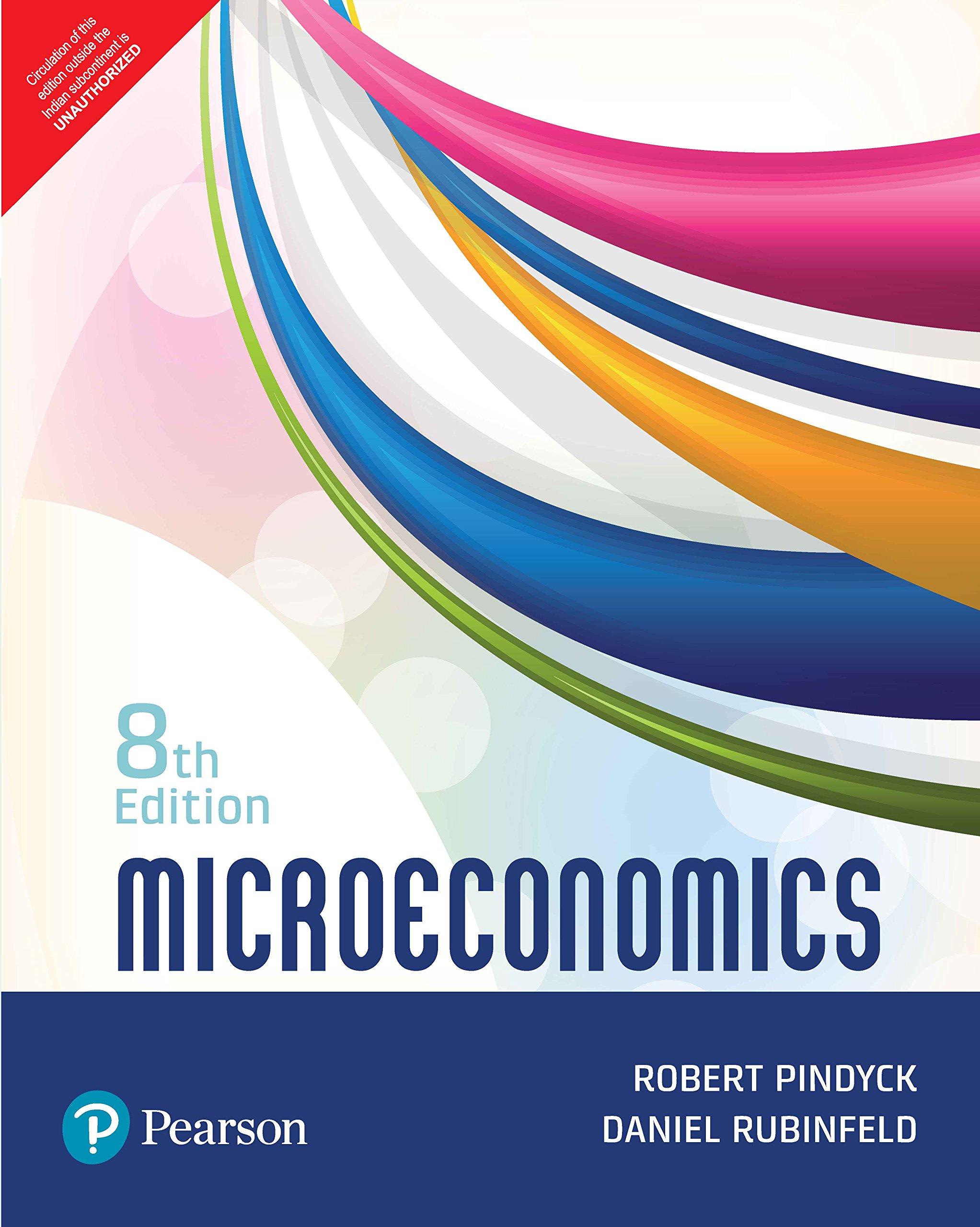 gratis microeconomia robert pindyck pdf
