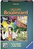 Ravensburger Alea 26996 - Las Vegas: Boulevard - Erweiterung, Würfelspiel