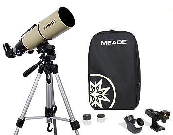 Meade Instruments 222001 80mm Adventure Scope