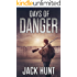 Days of Danger: A Post-Apocalyptic EMP Survival Thriller (EMP Survival Series Book 3)