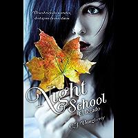 El legado (Night School 2)