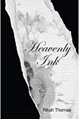 Heavenly Ink Kindle Edition