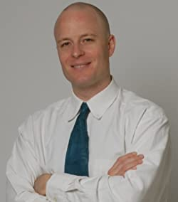 Michael Lestock