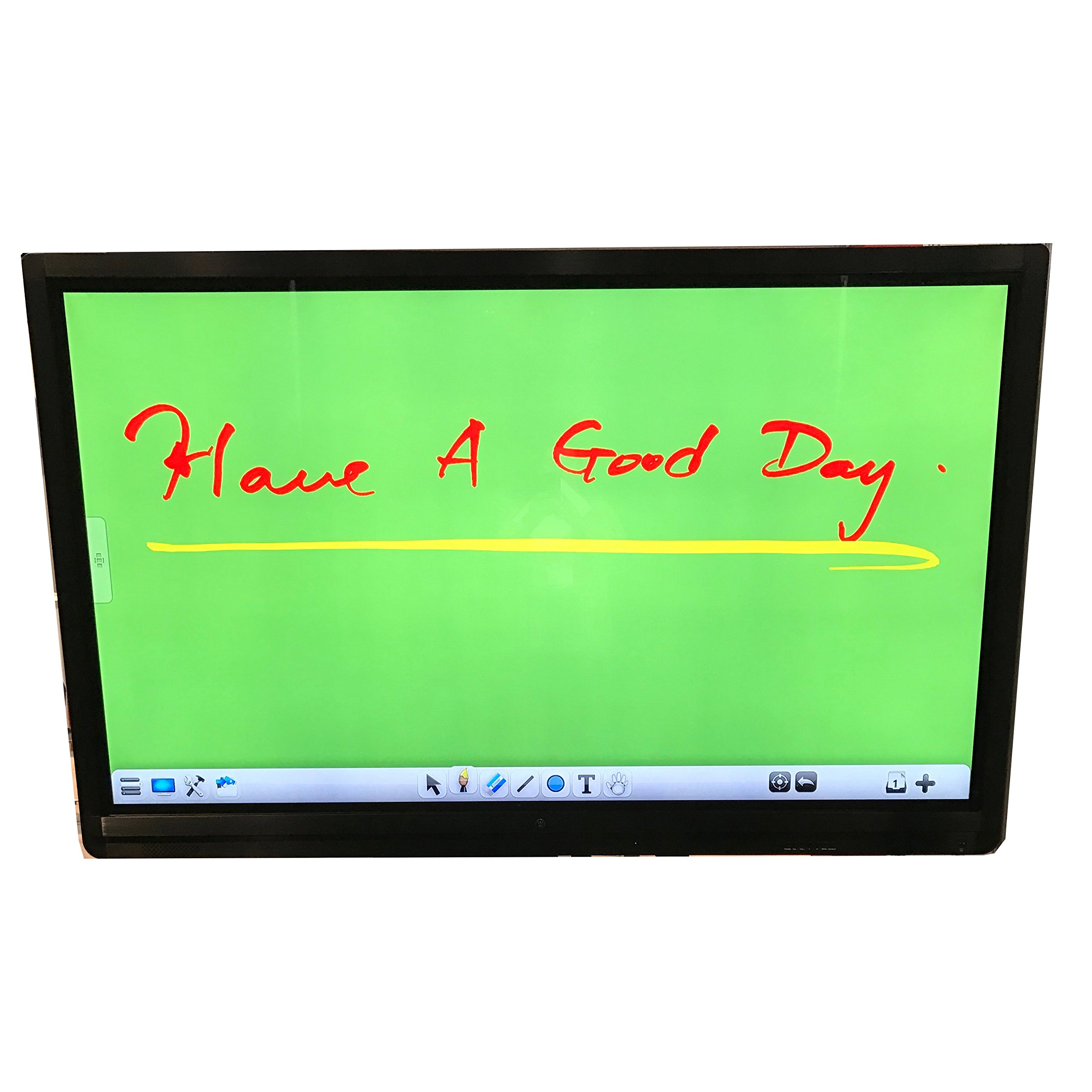 Westinghouse WB55F1D1 55FHDTOUCH SCREEN INTERACTIVE WHITEBOARD by Westinghouse