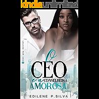 O CEO e a Conselheira Amorosa: Único