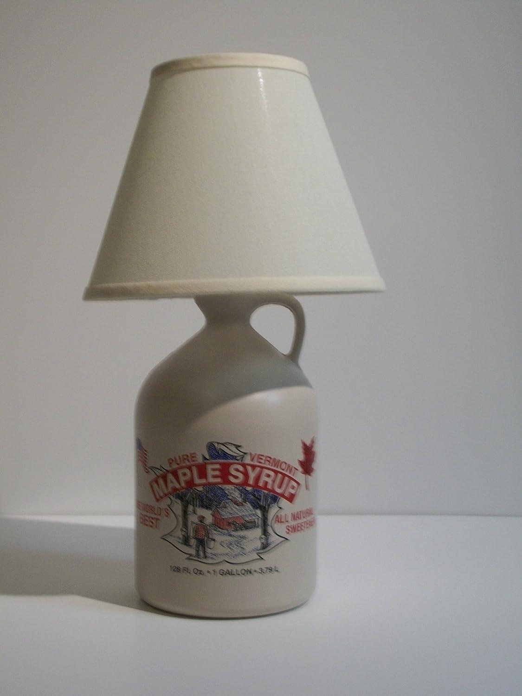The Growler Lamp Kit Flood