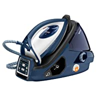efal GV9071 Pro Express Care High Pressure Steam Generator