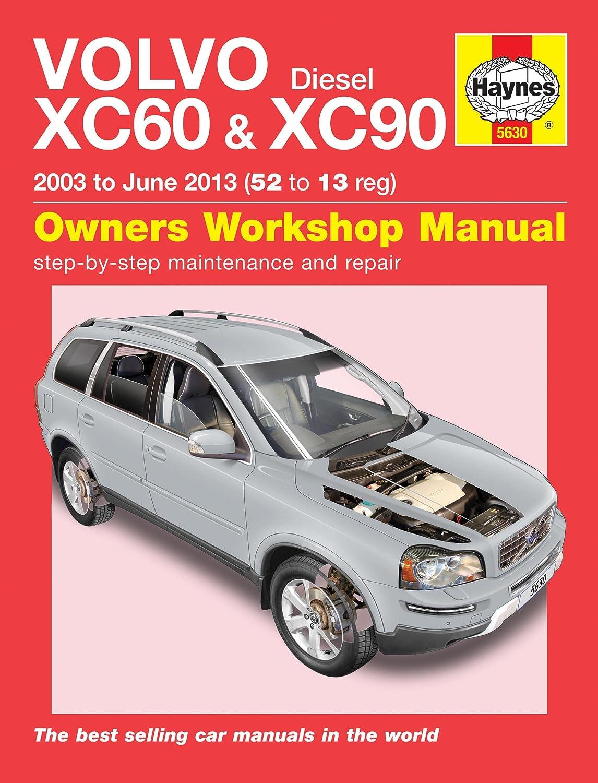 Toyota Highlander Service Manual: Repair