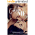 Catch Me (The Winters Family Series Book 1)