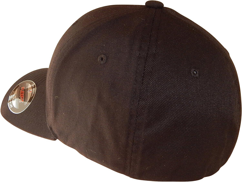 XTREMEFINZ Tuna Flexfit Fitted Hat