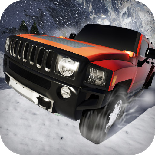 climbing-optimize-hummer