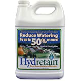 Hydretain HESP1R Ecologel Solutions Moisture Control