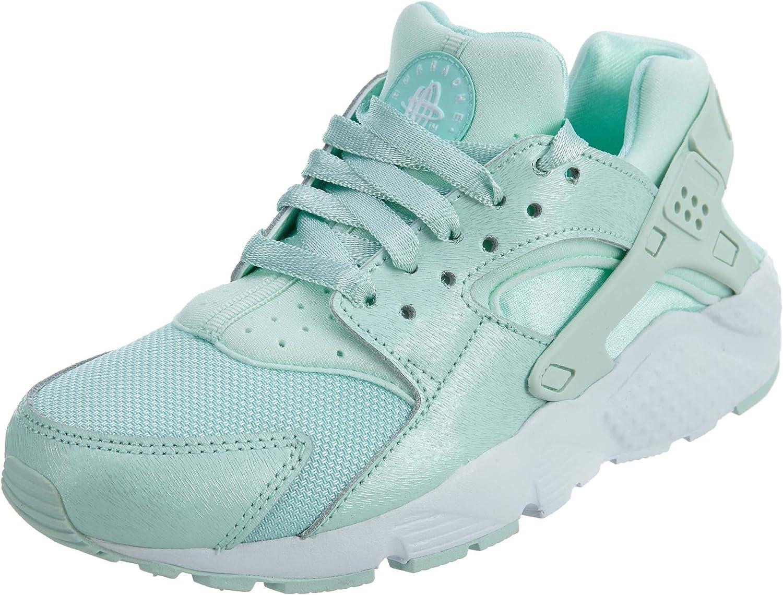 Nike Kids Huarache Run Running Shoe GS