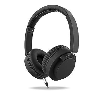 TnB Auriculares Inalámbricos y Ergonómicos con Bluetooth Wireless con Alcance de hasta 10 m
