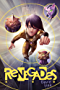 Renegades (Randoms)
