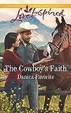 Cowboy's Faith