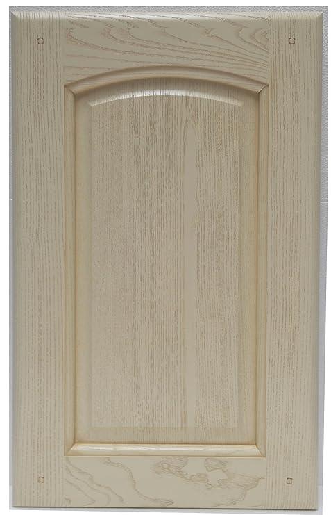 Anta decape\' classica per cucina,credenze e mobili in genere H717 mm ...
