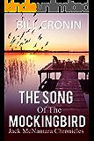 The Song of the Mockingbird (Jack McNamara Chronicles Book 1)