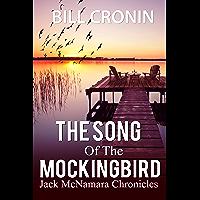The Song of the Mockingbird (Jack McNamara Chronicles Book 1) (English Edition)