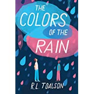 The Colors of the Rain