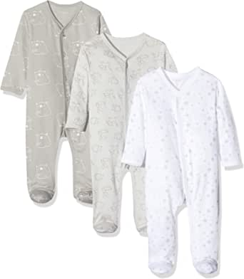 Care Top de pijama Niños