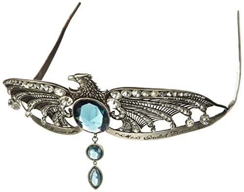 Harry Potter Ravenclaw Diadem by The Noble Collection