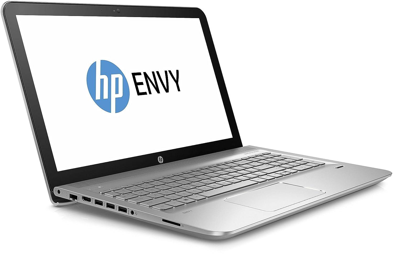 HP Envy 15-ae109ng 15 Zoll Ultra HD